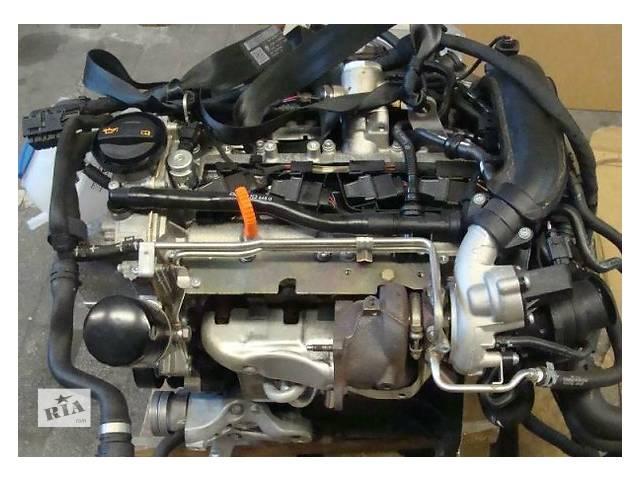 продам Детали двигателя Двигатель Volkswagen Passat 1.4 бу в Ужгороде