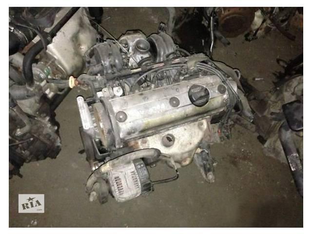 купить бу Детали двигателя Двигатель Volkswagen Polo 1.0 в Ужгороде