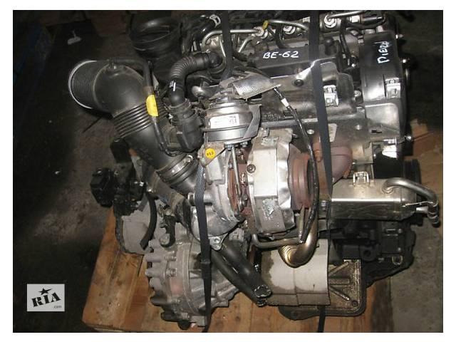 купить бу Детали двигателя Двигатель Volkswagen Polo 1.2 TDi в Ужгороде