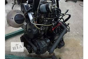 б/у Двигатель Volkswagen T2 (Transporter)