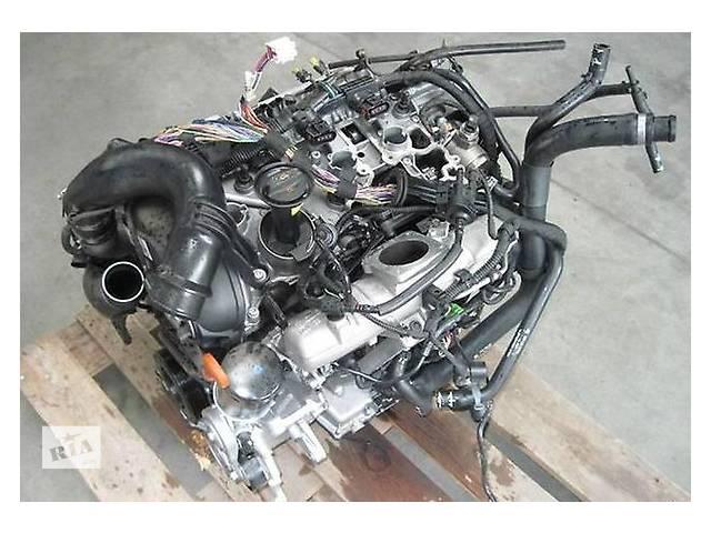бу Детали двигателя Двигатель Volkswagen T5 (Transporter) 2.0 в Ужгороде