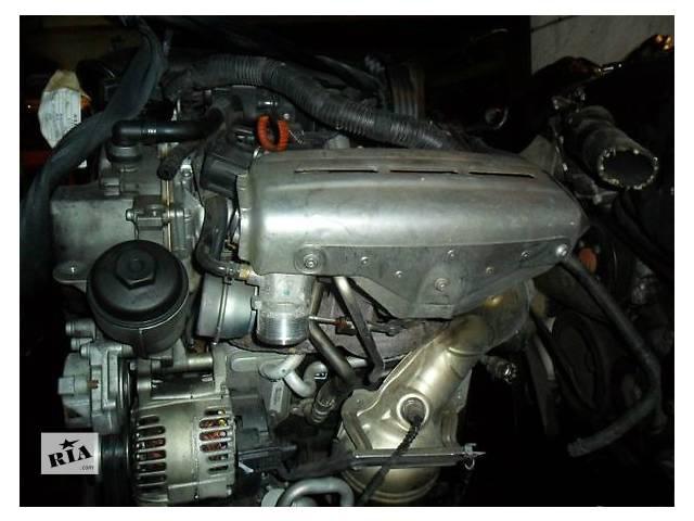 бу Детали двигателя Двигатель Volkswagen Tiguan 1.4 в Ужгороде