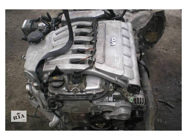 бу Детали двигателя Двигатель Volkswagen Touareg 3.2  в Ужгороде