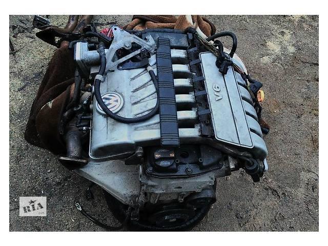 Детали двигателя Двигатель Volkswagen Touareg 3.6- объявление о продаже  в Ужгороде