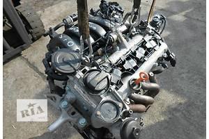 б/у Двигатель Volkswagen Touran