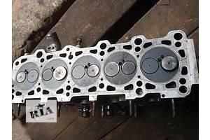 б/у Головка блока Audi 100