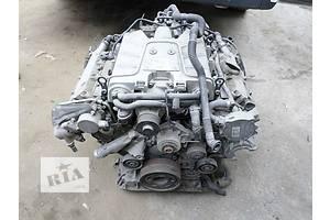 б/у Головка блока Audi A8