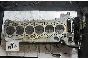 б/у Головка блока BMW 316