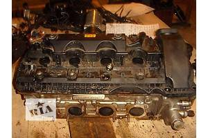 б/у Головка блока BMW X5