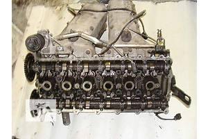 б/у Головка блока Chevrolet Epica