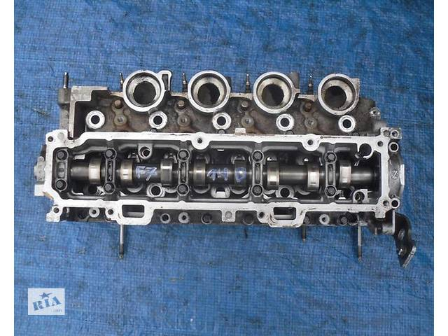 продам Детали двигателя Головка блока Ford Fiesta 1.4 бу в Ужгороде