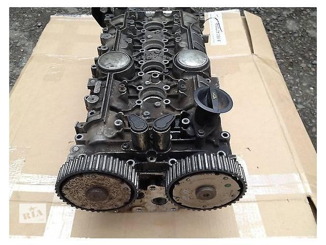 Детали двигателя Головка блока Ford Focus 2.5- объявление о продаже  в Ужгороде