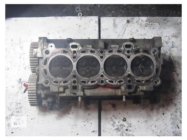 бу Детали двигателя Головка блока Ford Granada 2.3 в Ужгороде