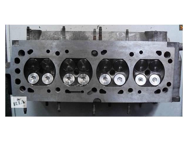 продам Детали двигателя Головка блока Ford Granada 2.8 бу в Ужгороде