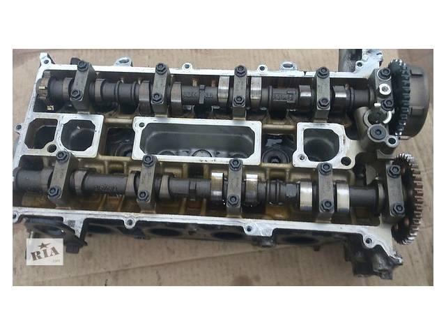 Детали двигателя Головка блока Ford Mondeo 2.3- объявление о продаже  в Ужгороде