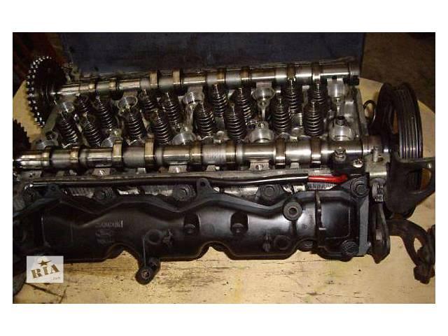продам Детали двигателя Головка блока Ford Mondeo 3.0 бу в Ужгороде