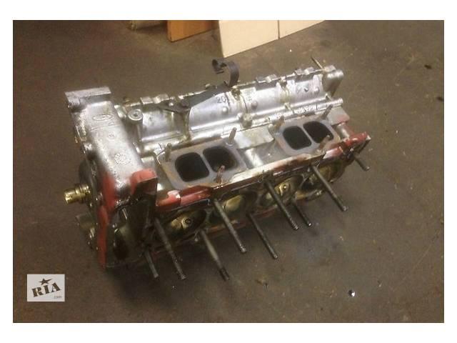 продам Детали двигателя Головка блока Ford Scorpio 2.4 бу в Ужгороде