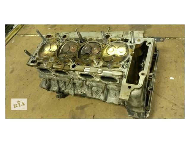 Детали двигателя Головка блока Ford Scorpio 2.8- объявление о продаже  в Ужгороде