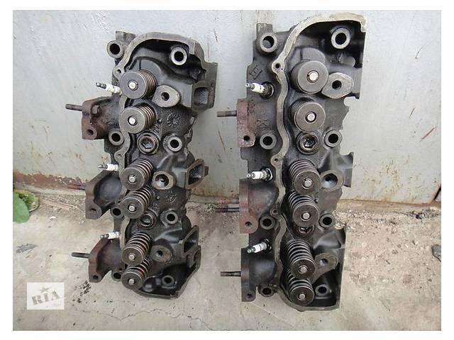 продам Детали двигателя Головка блока Ford Scorpio 2.9 бу в Ужгороде