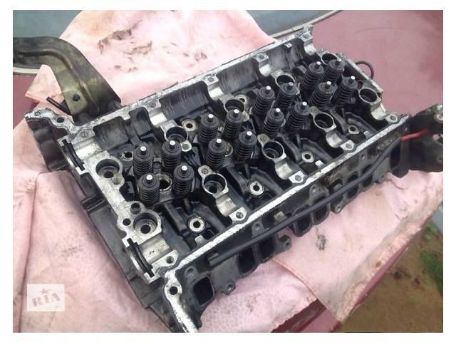 продам Детали двигателя Головка блока Ford Transit 2.0 бу в Ужгороде