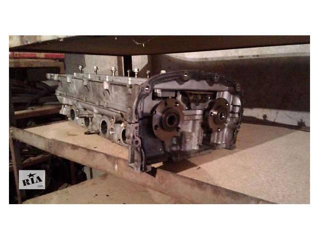 Детали двигателя Головка блока Ford Transit 2.2 TDCi- объявление о продаже  в Ужгороде