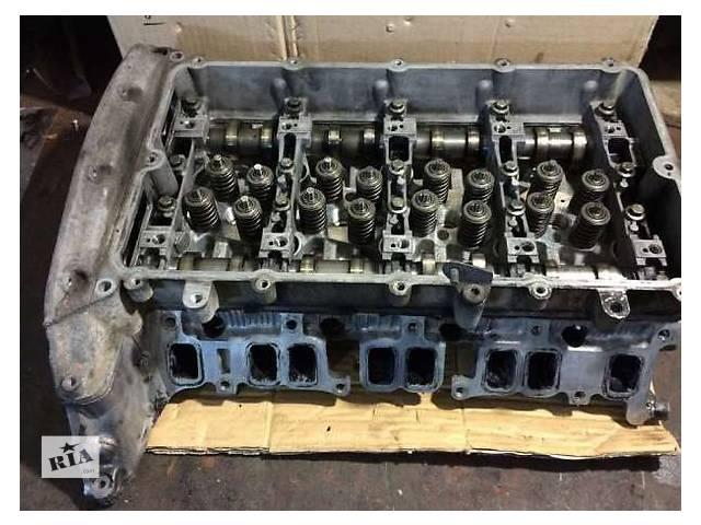 продам Детали двигателя Головка блока Ford Transit 2.4 D бу в Ужгороде