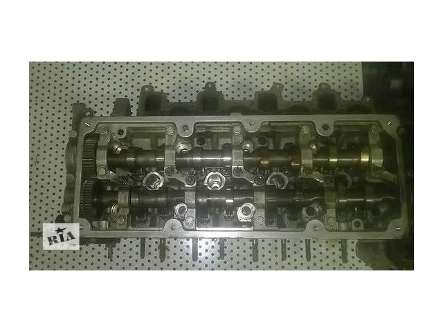 купить бу Детали двигателя Головка блока Honda Accord 2.0 TDi в Ужгороде