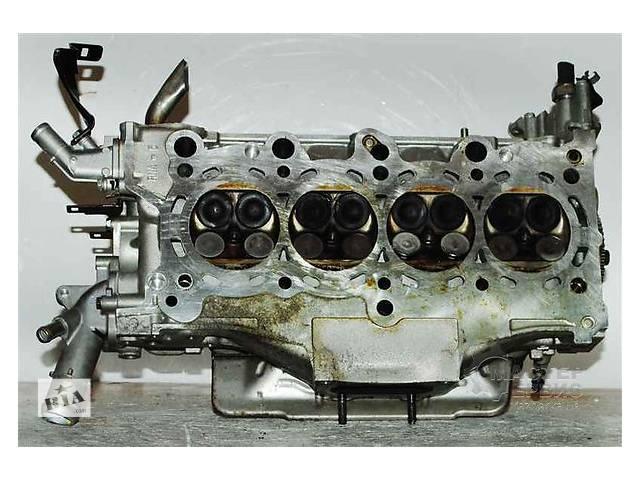 продам Детали двигателя Головка блока Honda CR-V 2.0 бу в Ужгороде