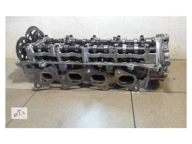 продам Детали двигателя Головка блока Honda CR-V 2.2 бу в Ужгороде