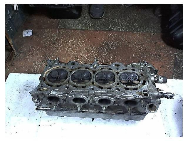 купить бу Детали двигателя Головка блока Honda Legend 2.5 в Ужгороде