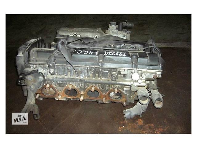 Детали двигателя Головка блока Hyundai Sonata 1.8- объявление о продаже  в Ужгороде