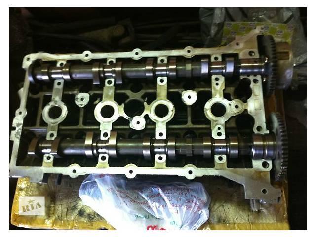 продам Детали двигателя Головка блока Hyundai Sonata 2.0 бу в Ужгороде
