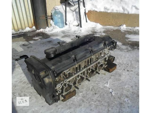 купить бу Детали двигателя Головка блока Hyundai Sonata 2.5 в Ужгороде