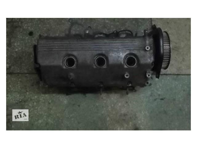 Детали двигателя Головка блока Isuzu Trooper 3.2- объявление о продаже  в Ужгороде