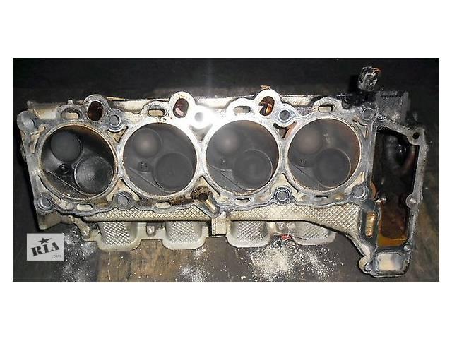 купить бу Детали двигателя Головка блока Jeep Cherokee 2.5 в Ужгороде