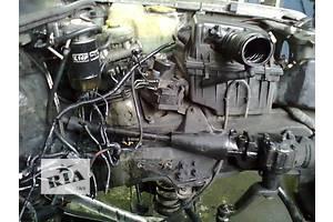 б/у Головка блока Jeep Grand Cherokee