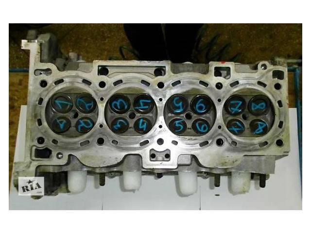 продам Детали двигателя Головка блока KIA Magentis 2.0 бу в Ужгороде