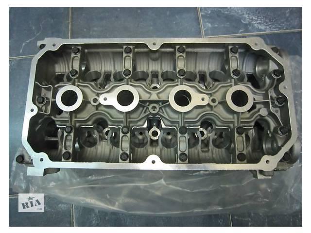 продам Детали двигателя Головка блока KIA Rio 1.5 CRDi бу в Ужгороде