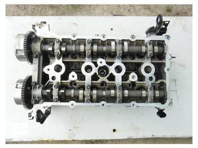 продам Детали двигателя Головка блока KIA Sorento 2.4 бу в Ужгороде