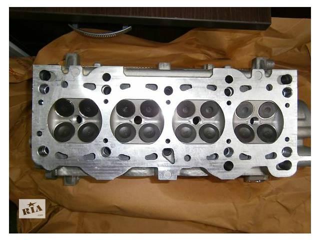 бу Детали двигателя Головка блока KIA Sorento 3.5 в Ужгороде
