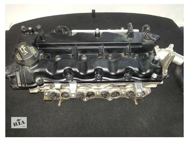 бу Детали двигателя Головка блока KIA Sportage 1.7 CRDi в Ужгороде