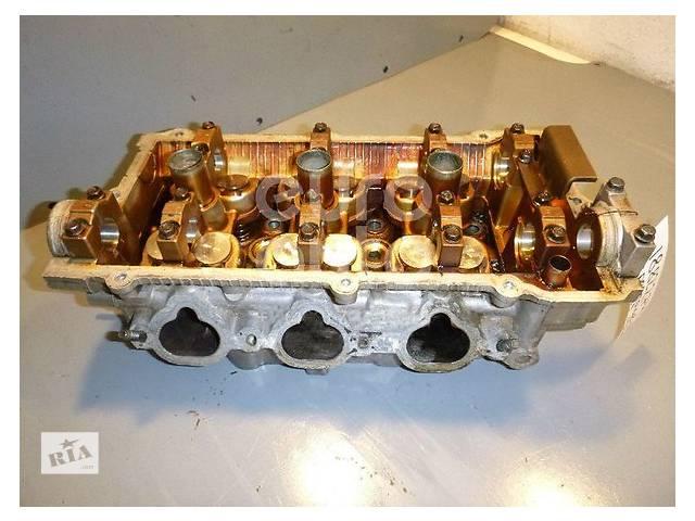 купить бу Детали двигателя Головка блока KIA Sportage 2.7 в Ужгороде