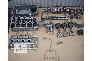 б/у Головка блока Land Rover Freelander