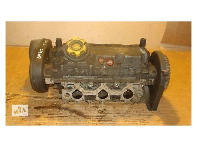 Детали двигателя Головка блока Land Rover Freelander 2.5- объявление о продаже  в Ужгороде