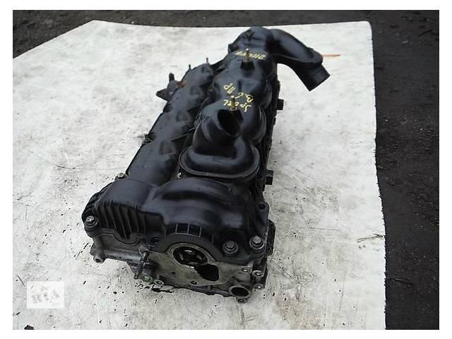 Детали двигателя Головка блока Land Rover Range Rover 5.0- объявление о продаже  в Ужгороде
