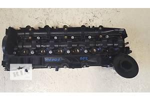 Головка блока BMW 7 Series