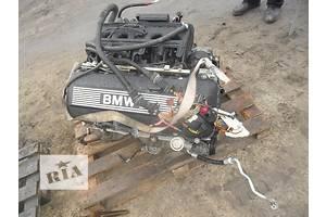 Головка блока BMW 5 Series