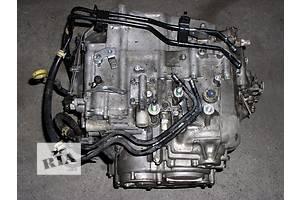 КПП Honda Accord