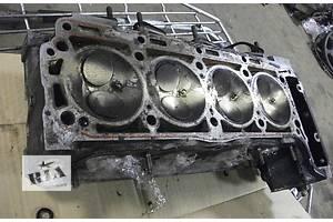 б/у Головка блока Mercedes 123