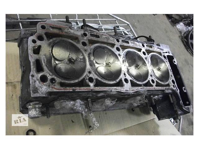 купить бу Детали двигателя Головка блока Mercedes 123 2.0 D в Ужгороде